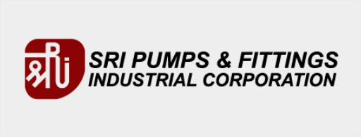 Sri Pumps