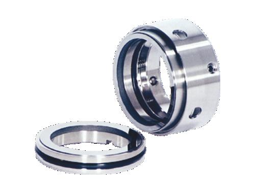 Indoseal Pump Seal